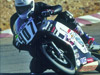 Willow Springs racing